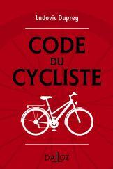 Le code du cycliste