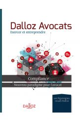Dalloz avocats - Compliance