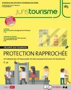 Juris Tourisme (Abonnement 2021)