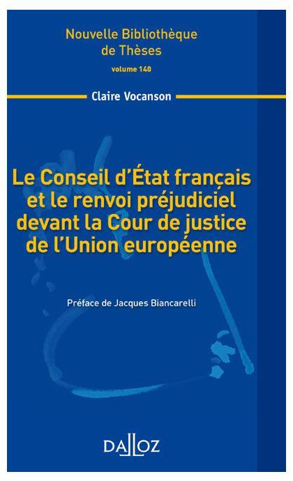 Le contrat administratif illégal - Pierre Bourdon