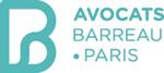 Forum Légipresse avocats barreau