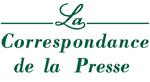 Forum Legipresse presse