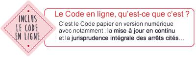 Code constitutionnel et des droits fondamentaux